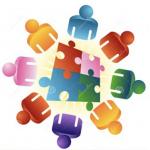 Formazione docenti in servizio a.s. 2020-2021. Assegnazione delle risorse finanziarie e progettazione delle iniziative formative.
