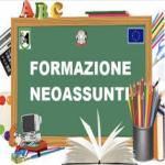 Primo incontro formativo a distanza docenti neoassunti a.s. 2020/21